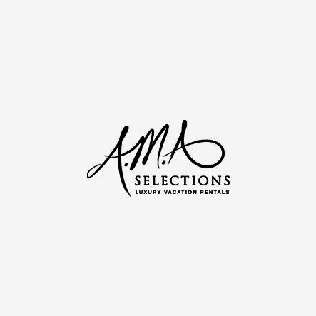 AMA Selections about Villa La Calado.