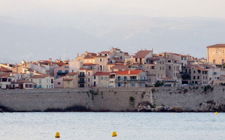 Top 11 things to do in antibes